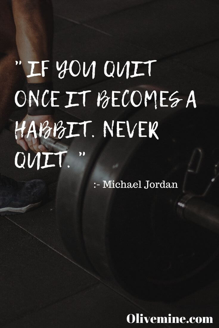 Quotes and inspirational wordsWords