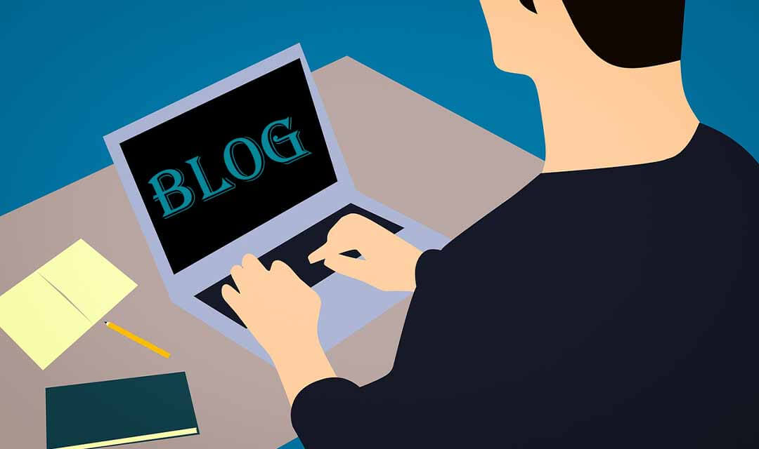 Online Business Ideas for Woman Blogging